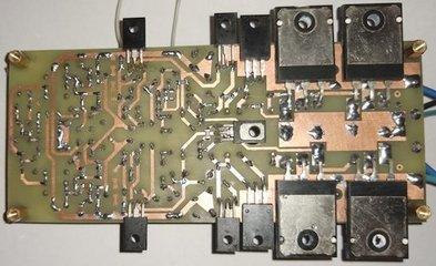PCB1_Full_Bottom_mini.jpg
