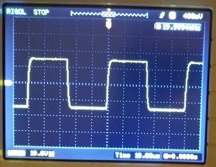 PCB1_Pulse_20k_mini.jpg