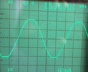 06_14_59-клип15кГц.jpg