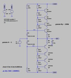 Схема по описанию.jpg