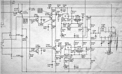 RFT HMK-D 100-Schaltplan_2 (2).jpg