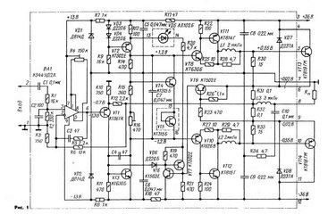 схема 84.jpg